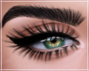 -S- Zell Eyeliner + Lash