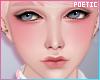 P|PoeticHead