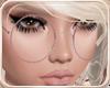 !NC Deli Glasses Pearl