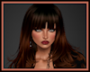 *N* Add On Bangs - Ombre
