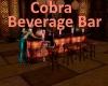 [BD]CobraBeverageBar