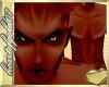 *h*Red-Devil*Skin*