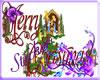 [S]Merry Christmas