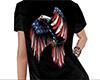 Eagle Shirt 3 (F)
