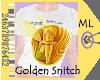 ʍɭe Secret Snitch