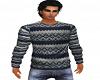 Dandy Sweater Winterr