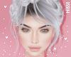 n| Antonieta Storm