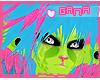 G; Trance Ma.Hair