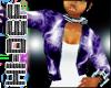 [HD] BeatFreaks - Purple