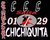 CHICHIQUITA SALSA RMX