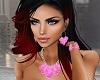 Jewel Set - Pink Diamond