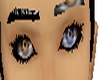 ~L~ 2 Toned Eyez