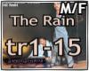 The Rain-Oran JuiceJones