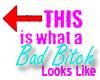 *PW*Bad !!!