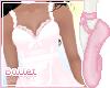 maid lolita   pink