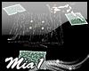 MIA1-ZenTable-