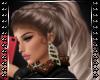 Pk-Vanessa BlondeBrown