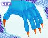 ○Brazi Claws v2