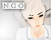 |Ngo|^ Soft Platinum