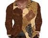 Batik #5