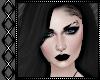 [Jobyna] Black