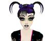 Goth Ann Hair S1