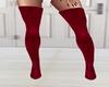 [KR] Rachael Boots RL