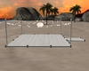 White Party Dock