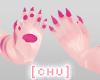 [chu] BlushBB Claw