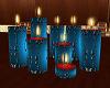 Derivable Multi Candles