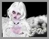 Ghost Silver Herietta