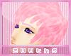 Pink Kawaii /Alex/