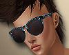 h. Kenzo Sunglasses v2