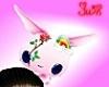 [Ju] Cute animeted Bunny