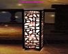Soho Floor Lamp