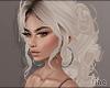 F. Anela Ash