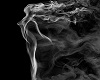 Demonica Body Smoke