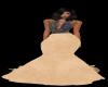 Mirage Halter Dress