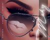 M:lips glasses 2