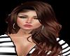 Liana Hair