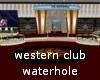 western club wh