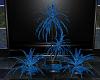 ~D~ H.I.S.s Plant Set V3