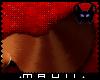 🎧|Pandev Tail 6