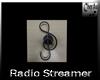 Radio Streamer