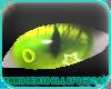 +ID+ Shila Unisex Eyes 2