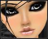 Head - Leona