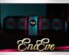 Enc. Glow Skate Radio