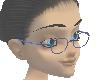 *C2003* ThinBlue Frames