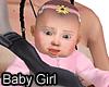 [Alu] Baby Nitinha Sling