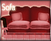 +Sweetheart+ Sofa
